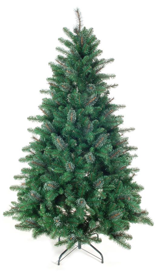 kerstboom feestmateriaal verhuur